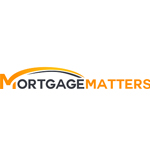 Logo Mortrage Matters